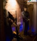 museo grande guerra ziano fiemme