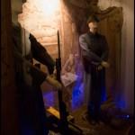 museo grande guerra ziano fiemme 150x150 A Ziano la prima festa dei Circoli Pensionati di Fiemme