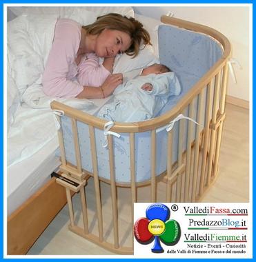 neonato con mamma parto per fiemme Cavalese, il punto nascite è salvo …ed ora spazio alle Ostetriche !!!