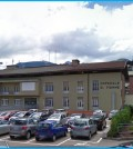 ospedale-fiemme-cavalese-1024x422