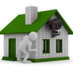 videosorveglianza 150x150 Prima casa: un contributo sugli interessi del mutuo