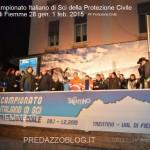 12° Campionato Italiano di Sci della Protezione Civile fiemme1 150x150 12° Campionato Sci Protezione Civile Nazionale   Le foto dell apertura