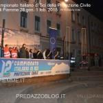 12° Campionato Italiano di Sci della Protezione Civile fiemme10 150x150 12° Campionato Sci Protezione Civile Nazionale   Le foto dell apertura