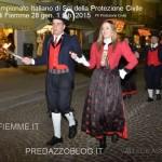 12° Campionato Italiano di Sci della Protezione Civile fiemme11 150x150 12° Campionato Sci Protezione Civile Nazionale   Le foto dell apertura