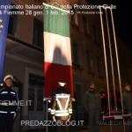 12° Campionato Italiano di Sci della Protezione Civile fiemme12 150x150 12° Campionato Sci Protezione Civile Nazionale   Le foto dell apertura