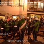 12° Campionato Italiano di Sci della Protezione Civile fiemme13 150x150 12° Campionato Sci Protezione Civile Nazionale   Le foto dell apertura
