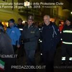 12° Campionato Italiano di Sci della Protezione Civile fiemme14 150x150 12° Campionato Sci Protezione Civile Nazionale   Le foto dell apertura