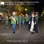 12° Campionato Italiano di Sci della Protezione Civile fiemme15 150x150 12° Campionato Sci Protezione Civile Nazionale   Le foto dell apertura