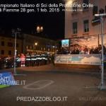 12° Campionato Italiano di Sci della Protezione Civile fiemme16 150x150 12° Campionato Sci Protezione Civile Nazionale   Le foto dell apertura