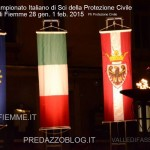 12° Campionato Italiano di Sci della Protezione Civile fiemme17 150x150 12° Campionato Sci Protezione Civile Nazionale   Le foto dell apertura