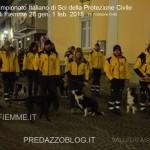 12° Campionato Italiano di Sci della Protezione Civile fiemme18 150x150 12° Campionato Sci Protezione Civile Nazionale   Le foto dell apertura