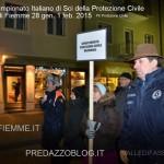 12° Campionato Italiano di Sci della Protezione Civile fiemme2 150x150 12° Campionato Sci Protezione Civile Nazionale   Le foto dell apertura