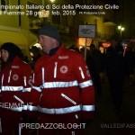 12° Campionato Italiano di Sci della Protezione Civile fiemme20 150x150 12° Campionato Sci Protezione Civile Nazionale   Le foto dell apertura