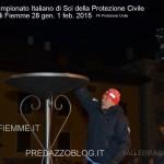12° Campionato Italiano di Sci della Protezione Civile fiemme21 150x150 12° Campionato Sci Protezione Civile Nazionale   Le foto dell apertura