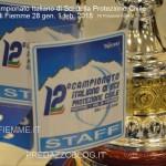 12° Campionato Italiano di Sci della Protezione Civile fiemme22 150x150 12° Campionato Sci Protezione Civile Nazionale   Le foto dell apertura