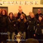 12° Campionato Italiano di Sci della Protezione Civile fiemme23 150x150 12° Campionato Sci Protezione Civile Nazionale   Le foto dell apertura