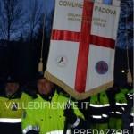 12° Campionato Italiano di Sci della Protezione Civile fiemme24 150x150 12° Campionato Sci Protezione Civile Nazionale   Le foto dell apertura