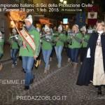 12° Campionato Italiano di Sci della Protezione Civile fiemme26 150x150 12° Campionato Sci Protezione Civile Nazionale   Le foto dell apertura