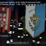 12° Campionato Italiano di Sci della Protezione Civile fiemme27 150x150 12° Campionato Sci Protezione Civile Nazionale   Le foto dell apertura