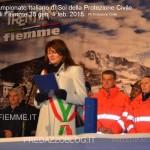 12° Campionato Italiano di Sci della Protezione Civile fiemme28 150x150 12° Campionato Sci Protezione Civile Nazionale   Le foto dell apertura
