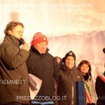 12° Campionato Italiano di Sci della Protezione Civile fiemme29 150x150 12° Campionato Sci Protezione Civile Nazionale   Le foto dell apertura