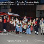 12° Campionato Italiano di Sci della Protezione Civile fiemme3 150x150 12° Campionato Sci Protezione Civile Nazionale   Le foto dell apertura