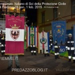 12° Campionato Italiano di Sci della Protezione Civile fiemme30 150x150 12° Campionato Sci Protezione Civile Nazionale   Le foto dell apertura