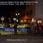 12° Campionato Italiano di Sci della Protezione Civile fiemme31 150x150 12° Campionato Sci Protezione Civile Nazionale   Le foto dell apertura