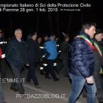 12° Campionato Italiano di Sci della Protezione Civile fiemme32 150x150 12° Campionato Sci Protezione Civile Nazionale   Le foto dell apertura