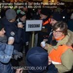 12° Campionato Italiano di Sci della Protezione Civile fiemme33 150x150 12° Campionato Sci Protezione Civile Nazionale   Le foto dell apertura