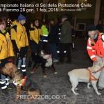 12° Campionato Italiano di Sci della Protezione Civile fiemme34 150x150 12° Campionato Sci Protezione Civile Nazionale   Le foto dell apertura