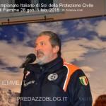12° Campionato Italiano di Sci della Protezione Civile fiemme35 150x150 12° Campionato Sci Protezione Civile Nazionale   Le foto dell apertura