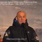 12° Campionato Italiano di Sci della Protezione Civile fiemme36 150x150 12° Campionato Sci Protezione Civile Nazionale   Le foto dell apertura