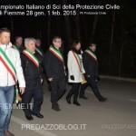 12° Campionato Italiano di Sci della Protezione Civile fiemme37 150x150 12° Campionato Sci Protezione Civile Nazionale   Le foto dell apertura