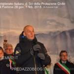 12° Campionato Italiano di Sci della Protezione Civile fiemme38 150x150 12° Campionato Sci Protezione Civile Nazionale   Le foto dell apertura