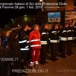 12° Campionato Italiano di Sci della Protezione Civile fiemme39 150x150 12° Campionato Sci Protezione Civile Nazionale   Le foto dell apertura