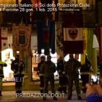 12° Campionato Italiano di Sci della Protezione Civile fiemme4 150x150 12° Campionato Sci Protezione Civile Nazionale   Le foto dell apertura