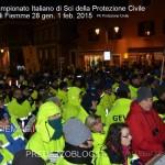 12° Campionato Italiano di Sci della Protezione Civile fiemme40 150x150 12° Campionato Sci Protezione Civile Nazionale   Le foto dell apertura