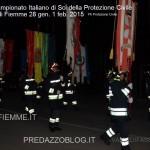 12° Campionato Italiano di Sci della Protezione Civile fiemme41 150x150 12° Campionato Sci Protezione Civile Nazionale   Le foto dell apertura