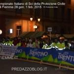 12° Campionato Italiano di Sci della Protezione Civile fiemme42 150x150 12° Campionato Sci Protezione Civile Nazionale   Le foto dell apertura