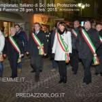 12° Campionato Italiano di Sci della Protezione Civile fiemme43 150x150 12° Campionato Sci Protezione Civile Nazionale   Le foto dell apertura