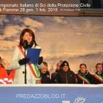12° Campionato Italiano di Sci della Protezione Civile fiemme44 150x150 12° Campionato Sci Protezione Civile Nazionale   Le foto dell apertura