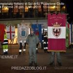 12° Campionato Italiano di Sci della Protezione Civile fiemme45 150x150 12° Campionato Sci Protezione Civile Nazionale   Le foto dell apertura
