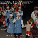 12° Campionato Italiano di Sci della Protezione Civile fiemme47 150x150 12° Campionato Sci Protezione Civile Nazionale   Le foto dell apertura
