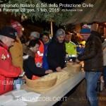12° Campionato Italiano di Sci della Protezione Civile fiemme48 150x150 12° Campionato Sci Protezione Civile Nazionale   Le foto dell apertura