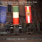 12° Campionato Italiano di Sci della Protezione Civile fiemme49 150x150 12° Campionato Sci Protezione Civile Nazionale   Le foto dell apertura