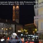 12° Campionato Italiano di Sci della Protezione Civile fiemme5 150x150 12° Campionato Sci Protezione Civile Nazionale   Le foto dell apertura