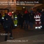 12° Campionato Italiano di Sci della Protezione Civile fiemme50 150x150 12° Campionato Sci Protezione Civile Nazionale   Le foto dell apertura