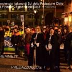 12° Campionato Italiano di Sci della Protezione Civile fiemme51 150x150 12° Campionato Sci Protezione Civile Nazionale   Le foto dell apertura