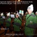 12° Campionato Italiano di Sci della Protezione Civile fiemme52 150x150 12° Campionato Sci Protezione Civile Nazionale   Le foto dell apertura